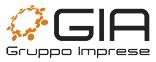 Gruppo Imprese Artigiane